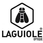 Laguiole Optique