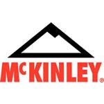 Mc Kinley