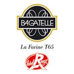 Farine Bagatelle