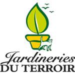 Jardineries du Terroir
