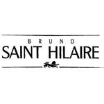 Bruno Saint Hilaire
