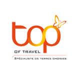 Top of Travel