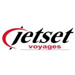 Jetset Voyages