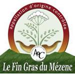 Le Fin Gras du M�zenc