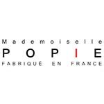 Mademoiselle Popie