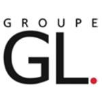 Groupe GL