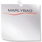 Marlybag