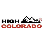 High Colorado