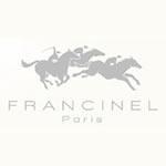 Francinel