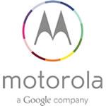 Mororola
