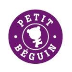 Petit B�guin