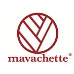MaVachette