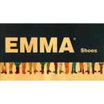 EMMA Shoes