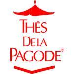 Th�s de La Pagode