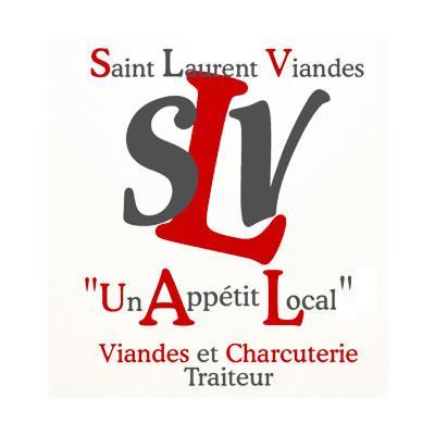 Saint Laurent Viandes