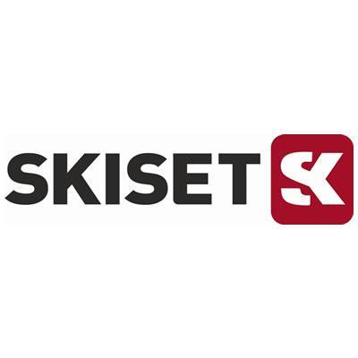 Skiset Chalet Altitude MMV
