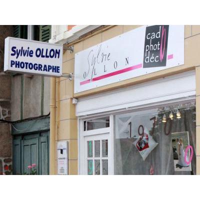 Sylvie Ollon Cado Déco Photos