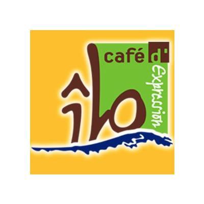 Îlo Café