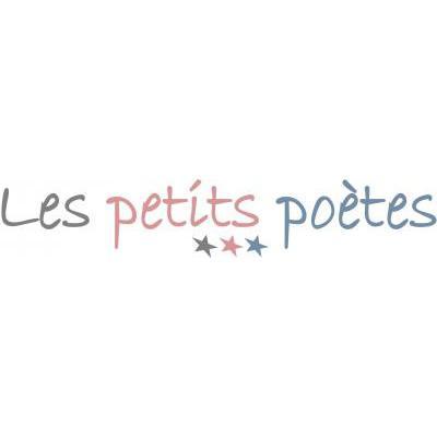 Les petits poètes