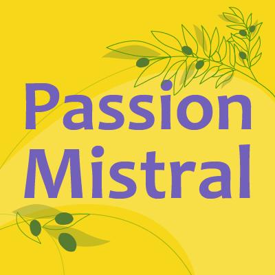 Passion Mistral