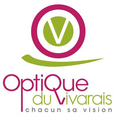 Optique du vivarais