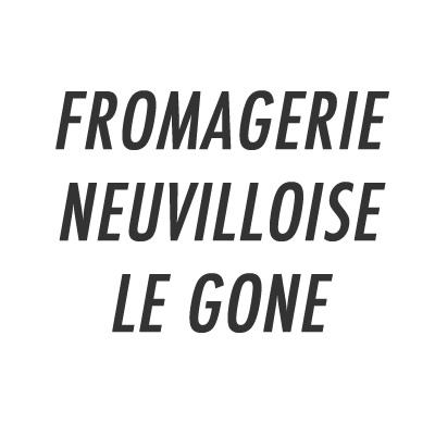 Fromagerie Neuvilloise Le Gone