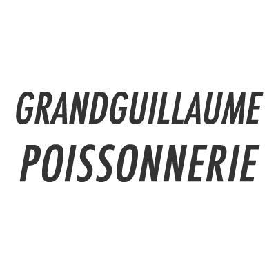 Atout Neuville Lannuaire Géolocalisé De Nos Enseignes Partenaires