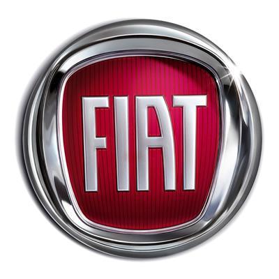 Garage Fiat Durieux