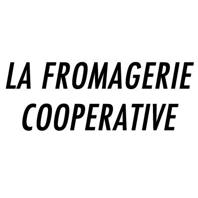 La Fromagerie-Coopérative