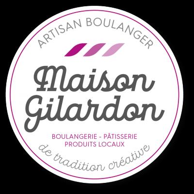 Boulangerie Gilardon