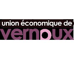 Logo Vernoux