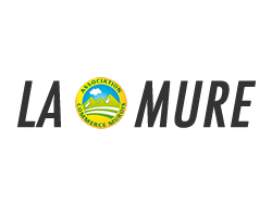 Logo Association du commerce murois