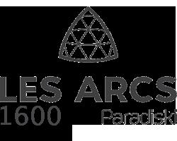 Logo Arc 1600