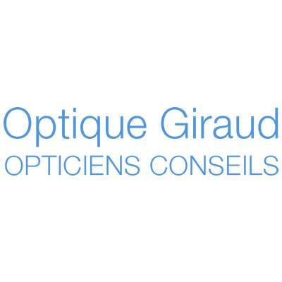 Optique Giraud
