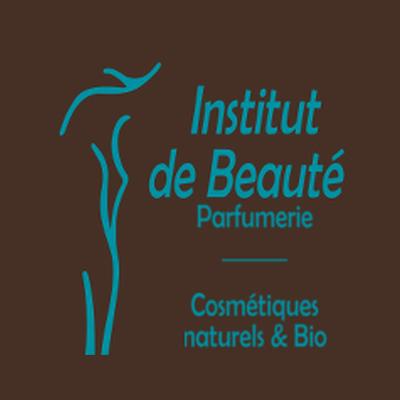 Institut Christelle