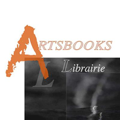Arts Books