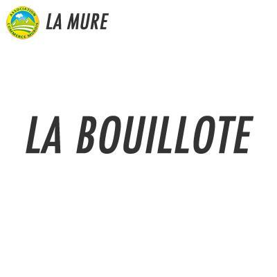 La Bouillotte