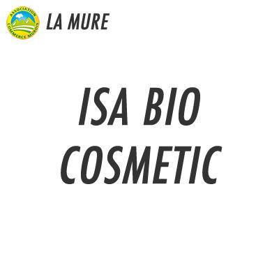 Isabio Cosmetic Institut & SPA de la Matheysine