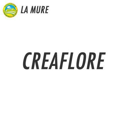 Créaflore