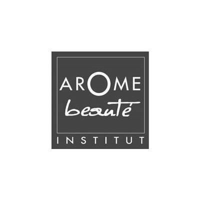 Arôme Beauté Institut
