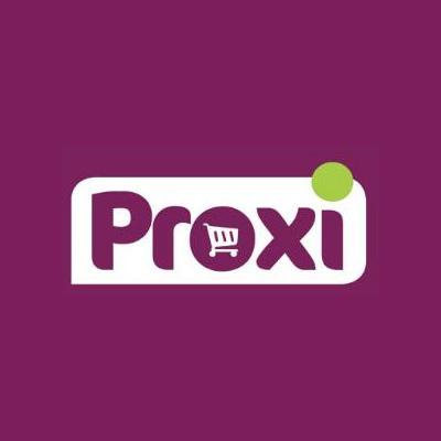 PROXI Valmeinier