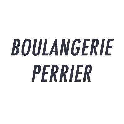 Boulangerie Perrier