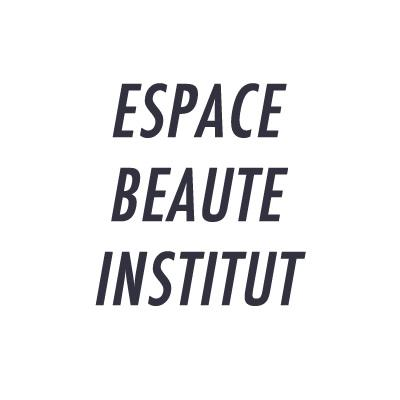 Espace Beauté Institut
