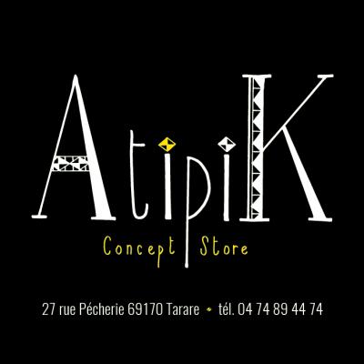 Atipik Concept Store