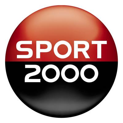Sport 2000 Pays de Tarare