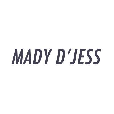 Mady D'Jess