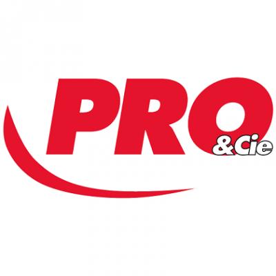 PRO&Cie Sonimage