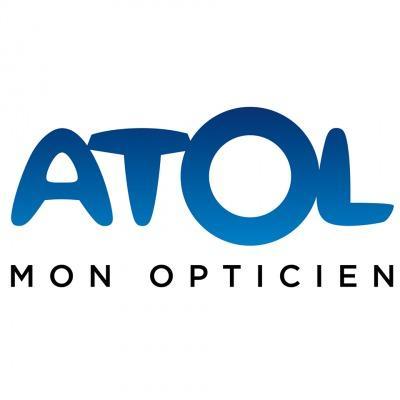 Atol Besson Opticiens