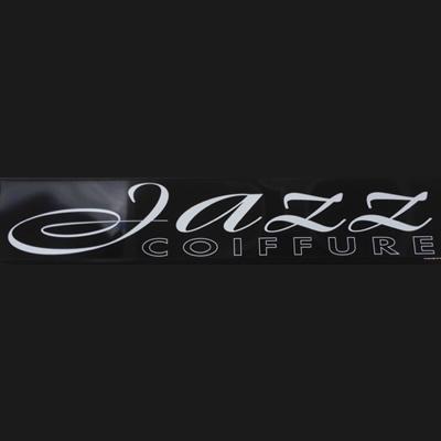 Jazz coiffure