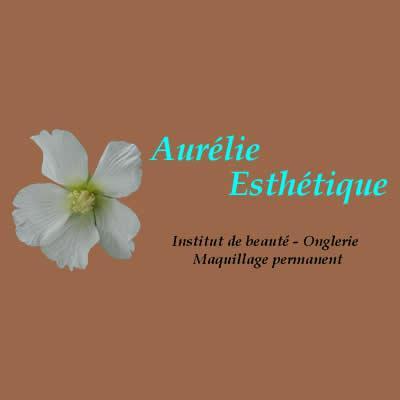 Aurélie Esthétique
